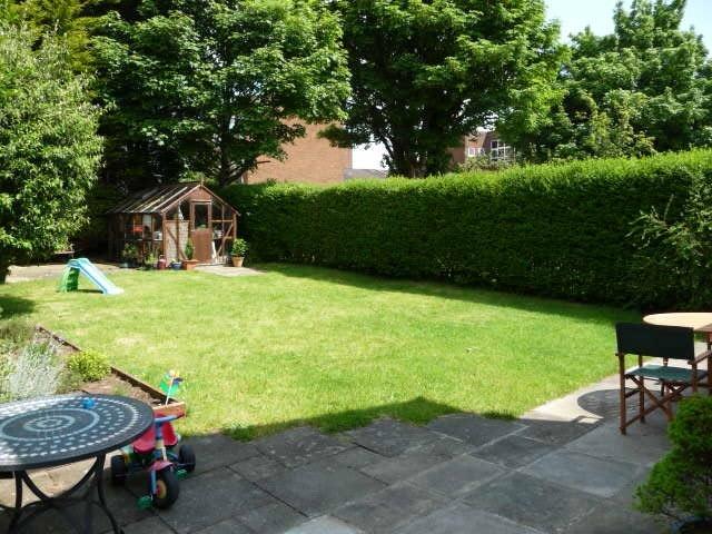 36 Cyprus Gardens, Belfast Property for rent at LJ Rentals Property ...