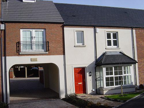 10 Lady Wallace Lane, Lisburn