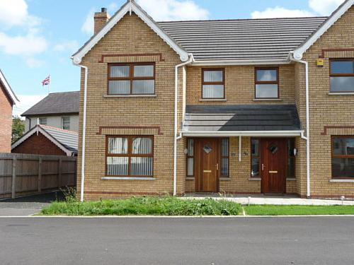 24 Laurel Wood, Lisburn