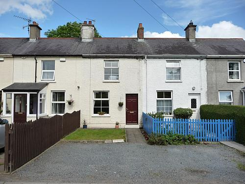 Ballymalguff Cottage 88 Gransha Road, Dundonald